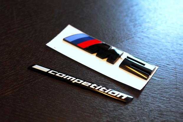 F87 M2 Competition Emblem (1).JPG