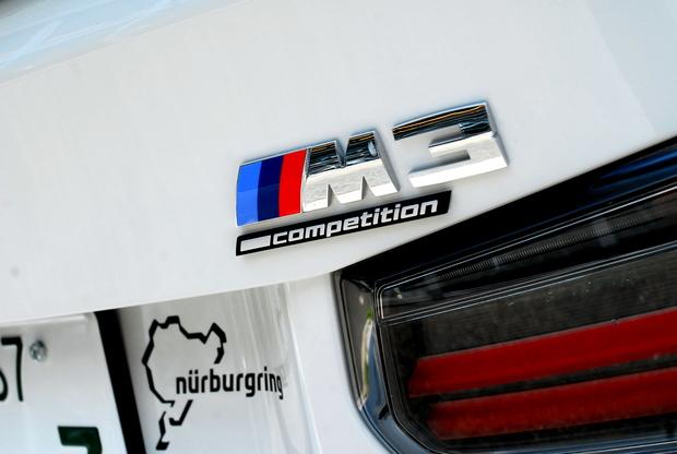 F87 M2 Competition Emblem (2).JPG