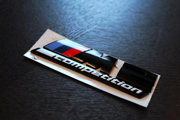 F87 M2 Competition Emblem (3).JPG