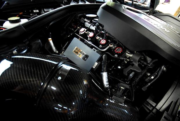 M4 VF Engineering HEX DME (2).JPG