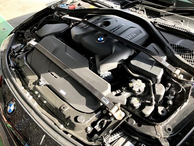 arc BMW F30 B48 (3).JPG