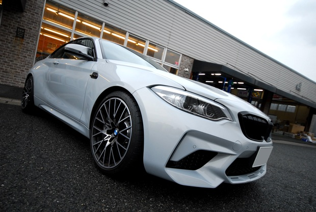F87 M2 Competition KW Ver (4).JPG