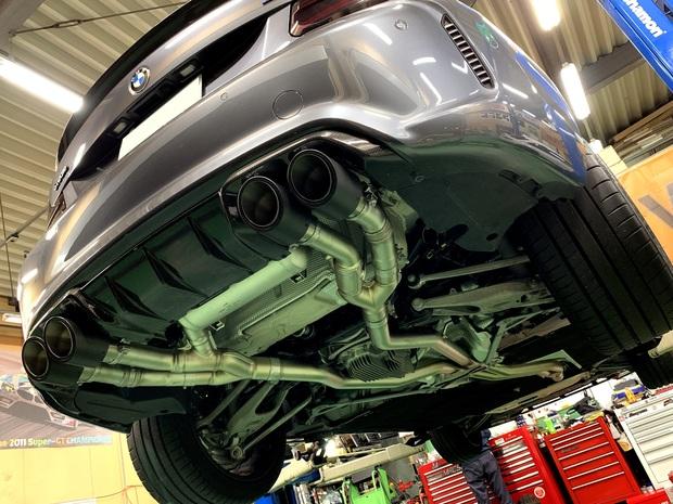 REMUS BMW Studie M2 N55 F25 N47 (1).JPG