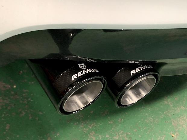 REMUS BMW Studie M2 N55 F25 N47 (3).JPG