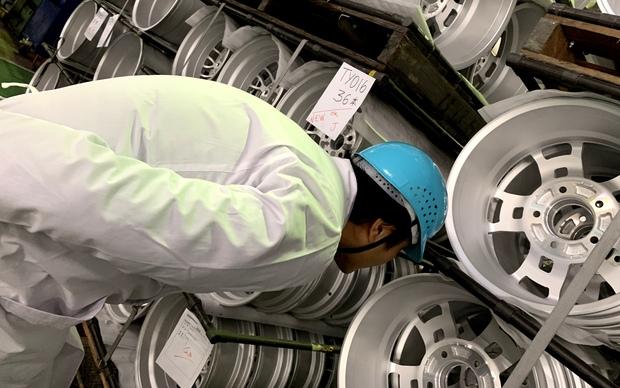 BBS JAPAN 工場見学 (1).JPG