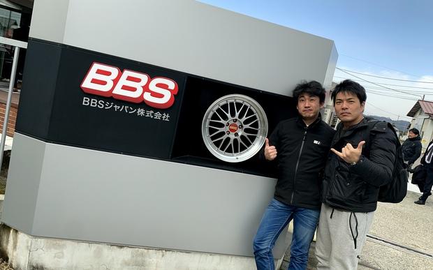 BBS JAPAN 工場見学 (3).JPG