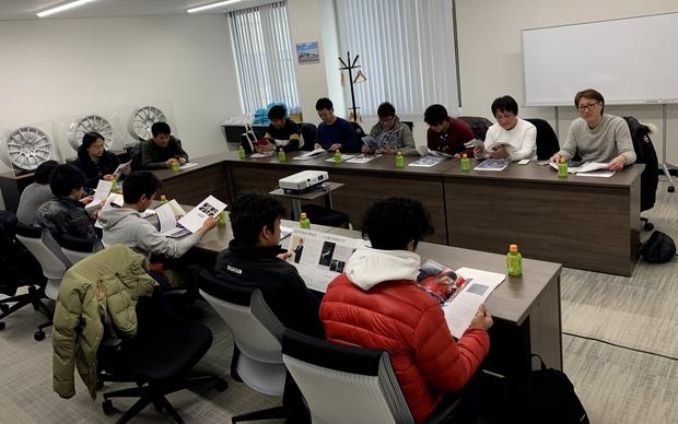 BBS JAPAN 工場見学 (4).JPG