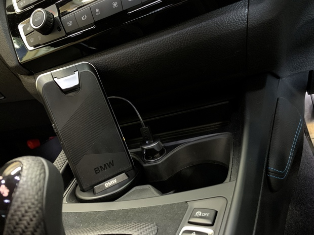 BMW ワイヤレスチャージステーション  (1).JPG