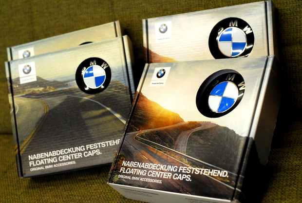 BMW FLOATING CENTER CUPS Studie M2 (3).JPG