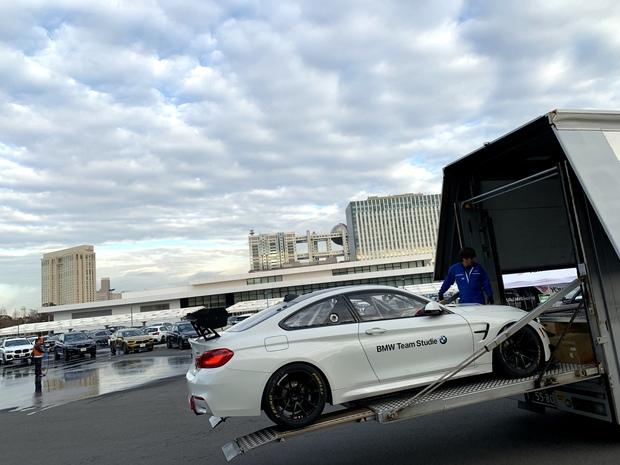 BMW Familie! 2019 お台場 (3).JPG