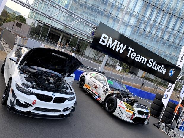 BMW Familie! 2019 お台場 (5).JPG