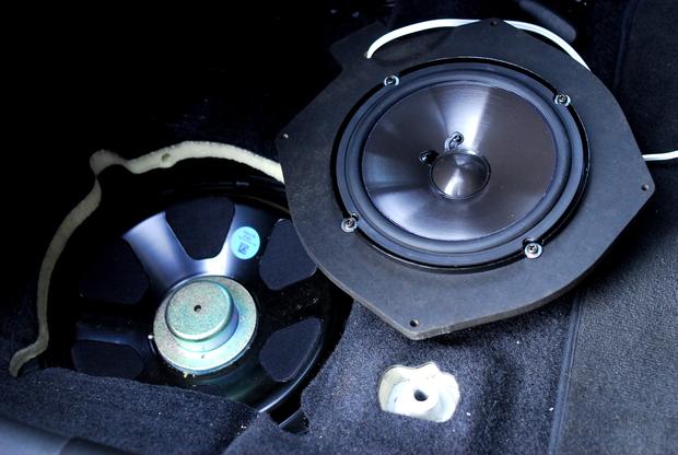 JBL SSS F20 M135 Hi-Fi (1).JPG