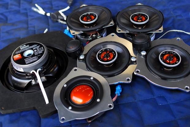 JBL SSS F20 M135 Hi-Fi (2).JPG