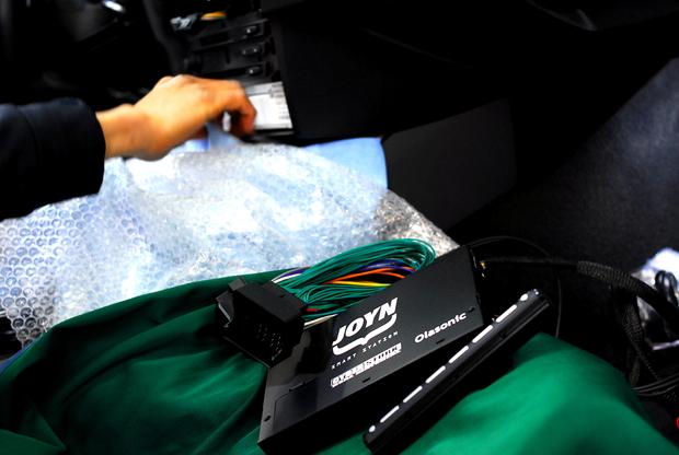 JOYN E90 Hi-Fi Studie BMW (1).JPG