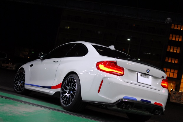 M2 Competition M PERFORMANCE  (2).JPG