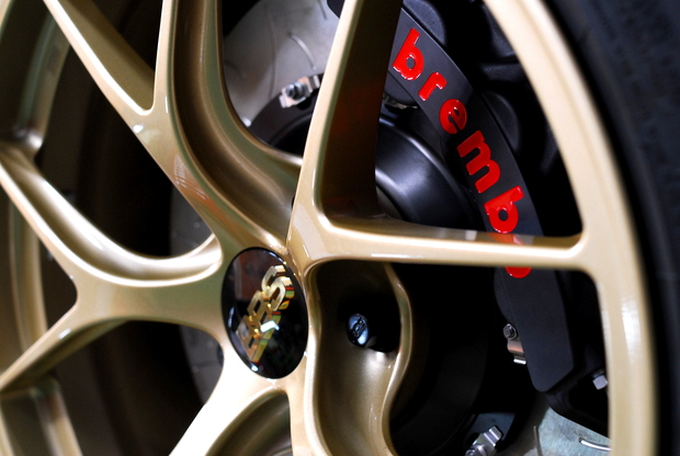 F87 M2 Competition brembo GT-S Studie (1).JPG