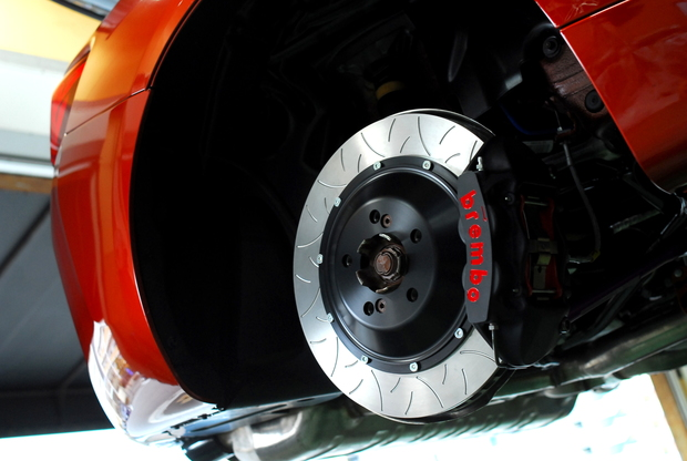F87 M2 Competition brembo GT-S Studie (2).JPG