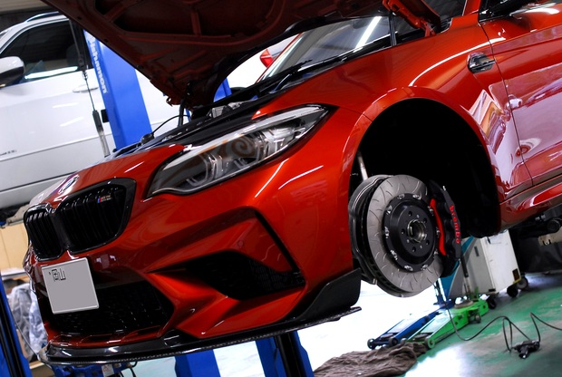F87 M2 Competition brembo GT-S Studie (5).JPG