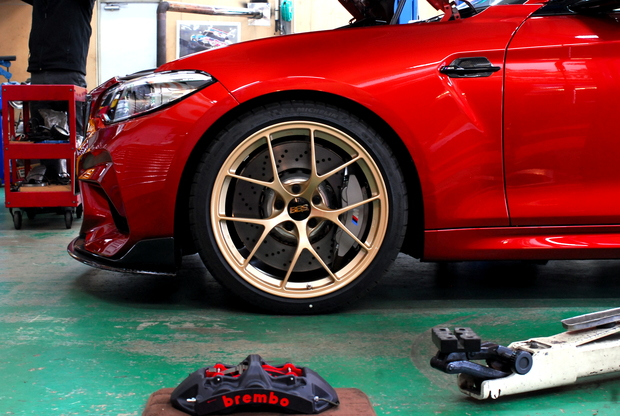 F87 M2 Competition brembo GT-S Studie (6).JPG