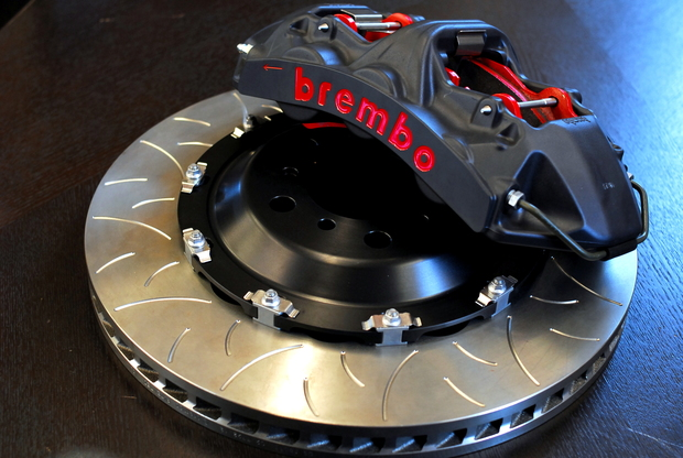 F87 M2 Competition brembo GT-S Studie (7).JPG