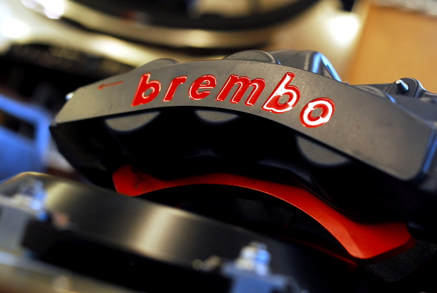 F87 M2 Competition brembo GT-S Studie (8).JPG