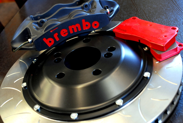 F87 M2 Competition brembo GT-S Studie (9).JPG