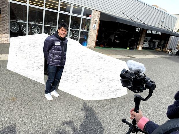 Studie TV Youtube.JPG