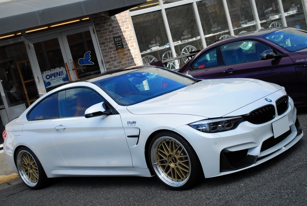 BBS LM GL F82 M4 Competition (2).JPG