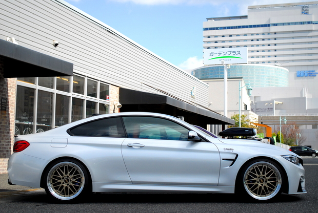 BBS LM GL F82 M4 Competition (3).JPG