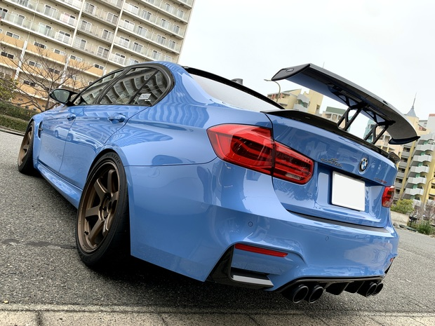 F80M3 AC Schnitzer Racing Wing High (1).JPG