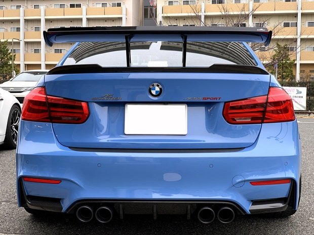 F80M3 AC Schnitzer Racing Wing High (3).JPG
