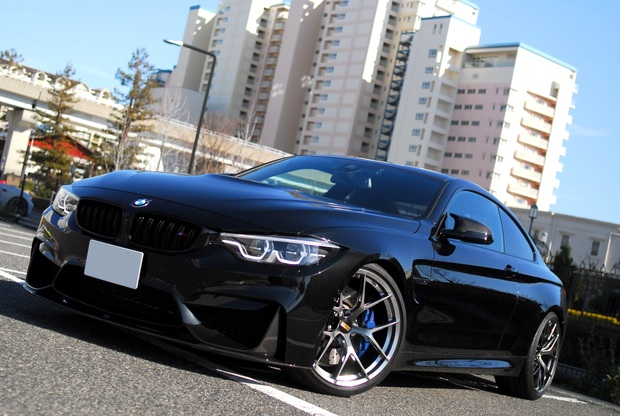 F82 M4 Competition BBS FI-R 20in (1).JPG