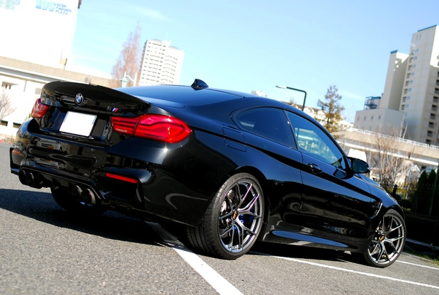 F82 M4 Competition BBS FI-R 20in (4).JPG