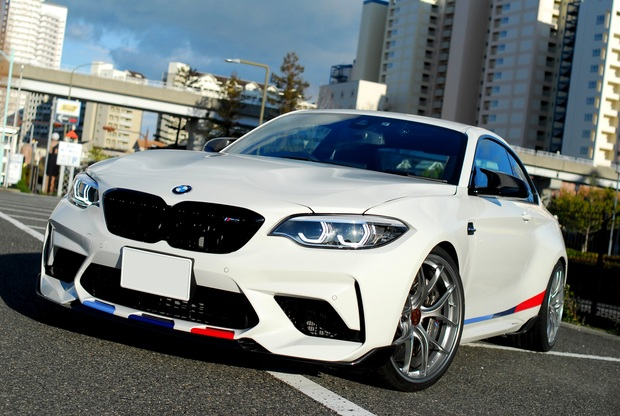 F87 M2 Competition BBS RI-D 20in (1).JPG