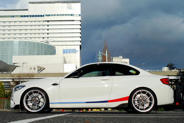 F87 M2 Competition BBS RI-D 20in (2).JPG