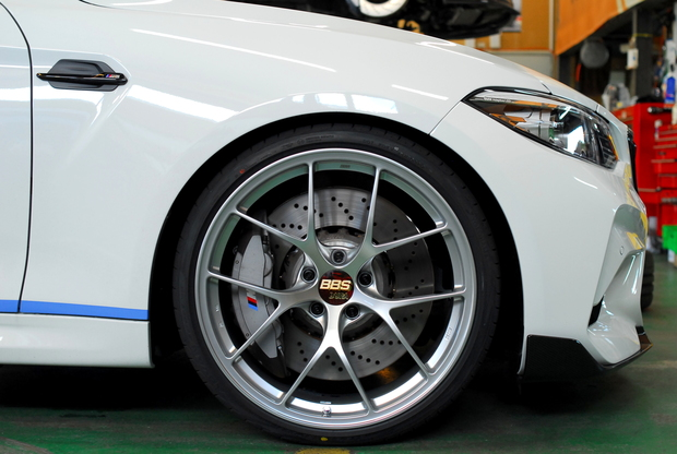 F87 M2 Competition BBS RI-D 20in (3).JPG