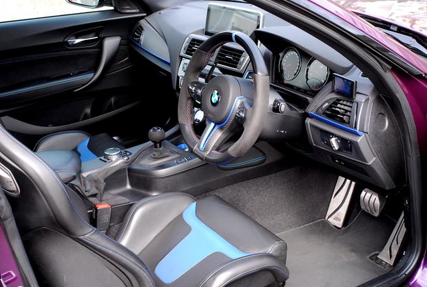 Studie F87M2 Demo Car Sale (14).JPG