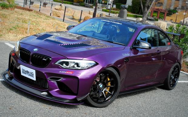 Studie F87M2 Demo Car Sale (2).JPG