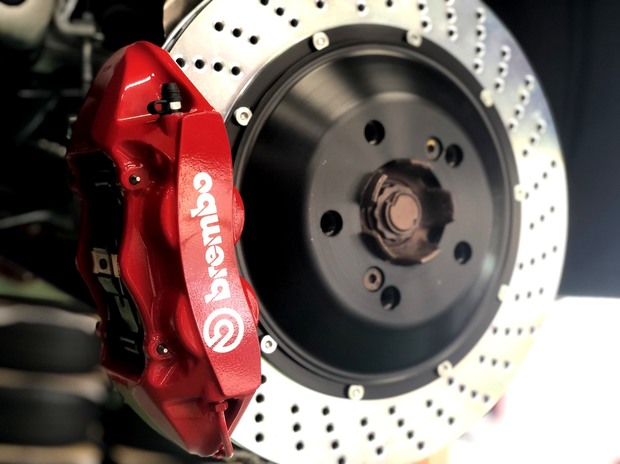 F82 M4 Competition brembo KW (2).JPG
