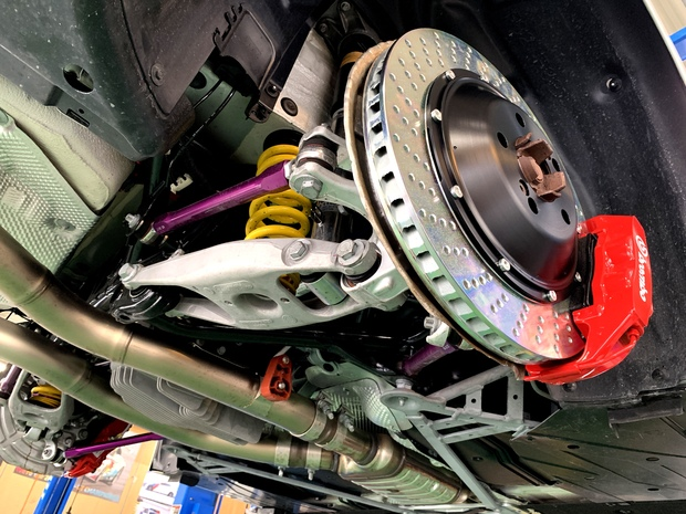 F82 M4 Competition brembo KW (4).JPG
