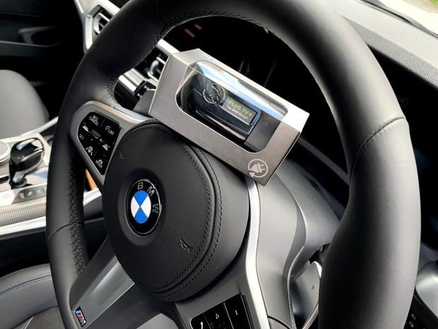 PLUG TV+ BMW G20 iDrive7 (3).JPG