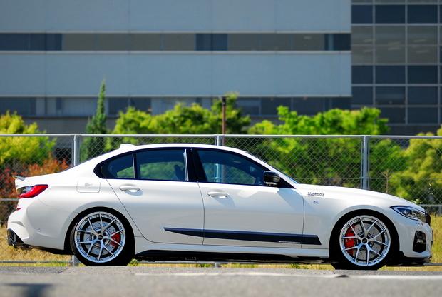 BMW G20 Studie MPP BBS  (2).JPG