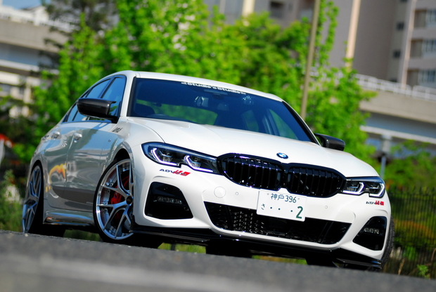 BMW G20 Studie MPP BBS  (3).JPG
