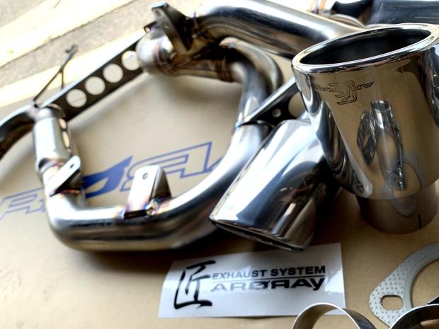 F48 X1 18d ARQRAY  Dieselex左右出し (3).jpg