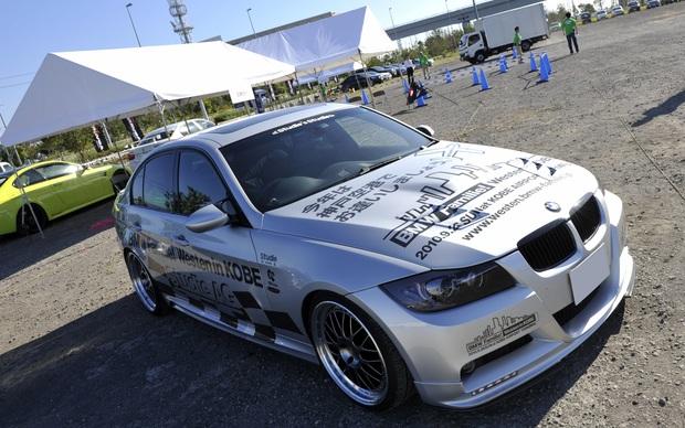 BMW Familie! Westen History (2).JPG