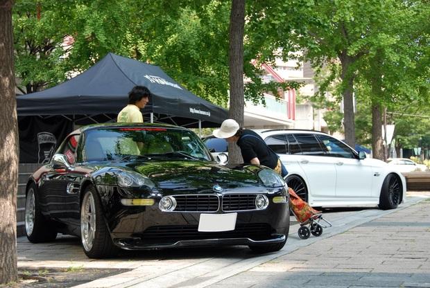 BMW Familie! Westen History (3).JPG