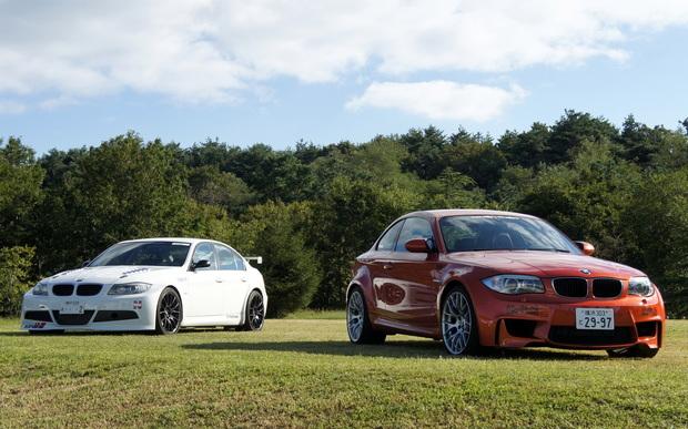 BMW Familie! Westen History (5).JPG