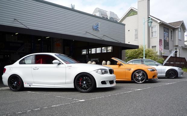 BMW Familie! Westen History (6).JPG