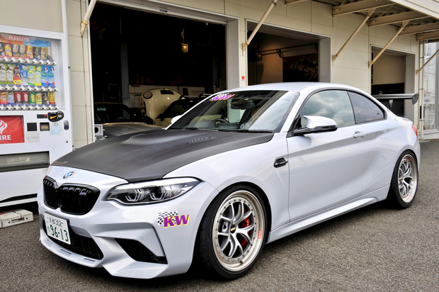 KW JAPAN M2 Competition.jpg