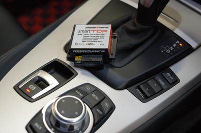 E89_z4_smarttop